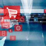 Comercio Electrónico B2B: Guía completa para minoristas