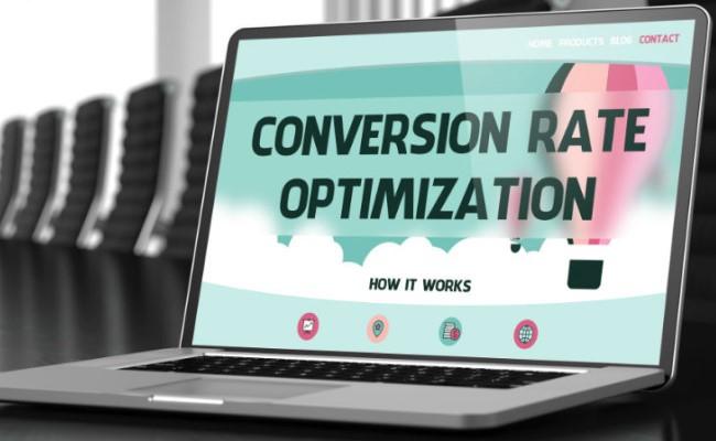 https://edyals.com/wp-content/uploads/2019/11/Conversion-rate-optimisation-650x400.jpg