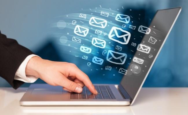 https://edyals.com/wp-content/uploads/2019/11/Email-Marketing-650x400.jpg