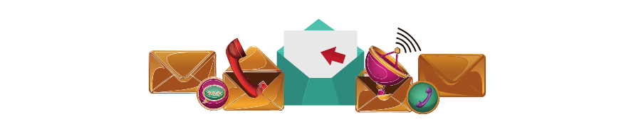 https://edyals.com/wp-content/uploads/2019/11/Email-marketing-y-SMS-900x175.png
