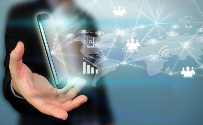https://edyals.com/wp-content/uploads/2019/11/Mobile-Marketing--650x400.jpg