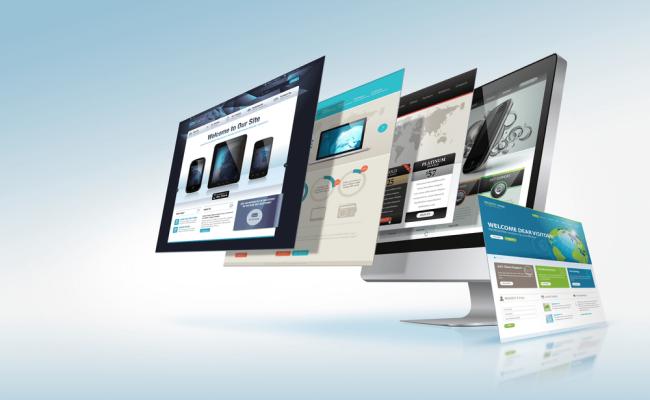https://edyals.com/wp-content/uploads/2019/11/diseño-web-profesional-650x400.png