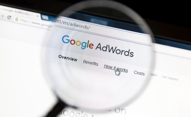 https://edyals.com/wp-content/uploads/2019/11/google-adwords-650x400.jpg