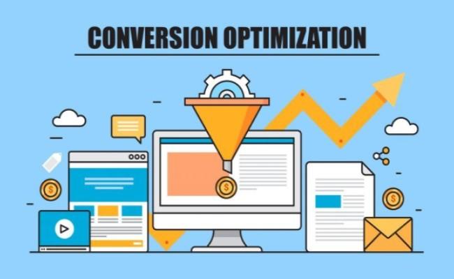 https://edyals.com/wp-content/uploads/2019/11/optimizacion-de-conversiones-650x400.jpg