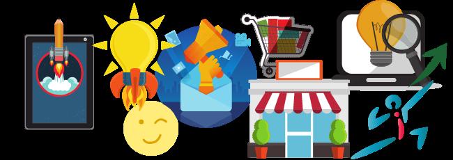 https://edyals.com/wp-content/uploads/2019/11/plan-de-marketing-online-650x230.png