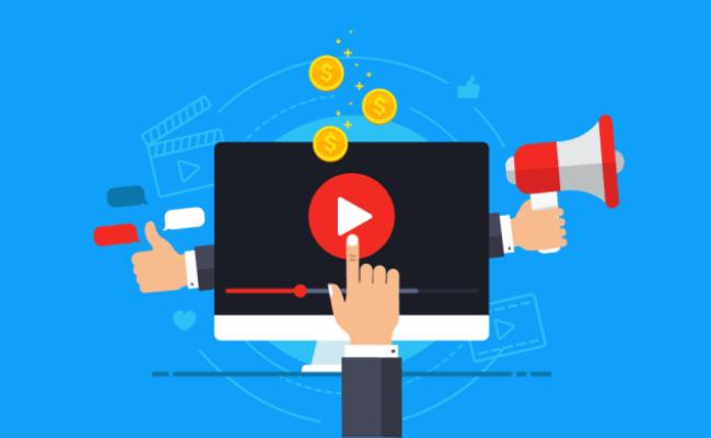 https://edyals.com/wp-content/uploads/2019/11/video-marketing-650x400.png