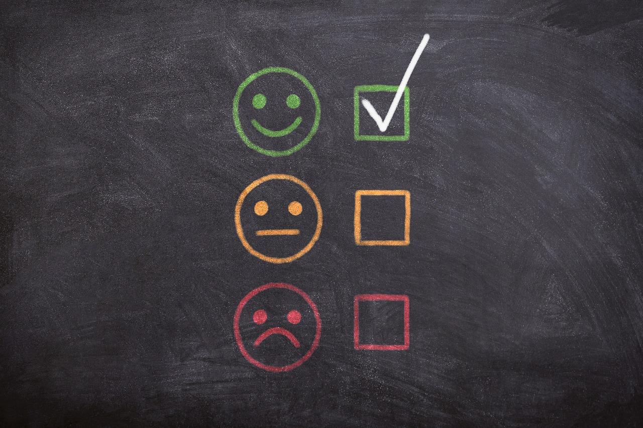Analisis del Sentimiento, Qué Es y Cómo Usarlo