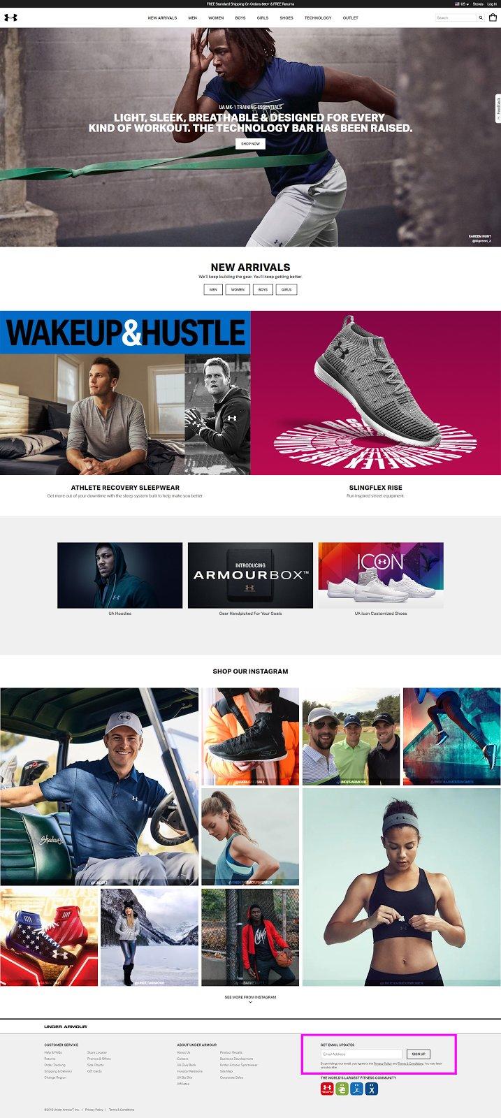 Importancia de los Pop-ups en el Marketing Digital