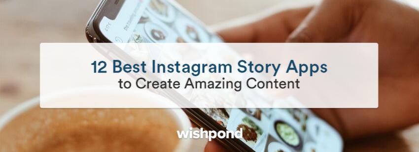 Mejores Aplicaciones de Instagram para Vídeos
