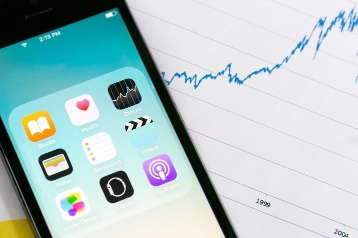 Guía para Principiantes de la Publicidad en Facebook para Aplicaciones Móviles