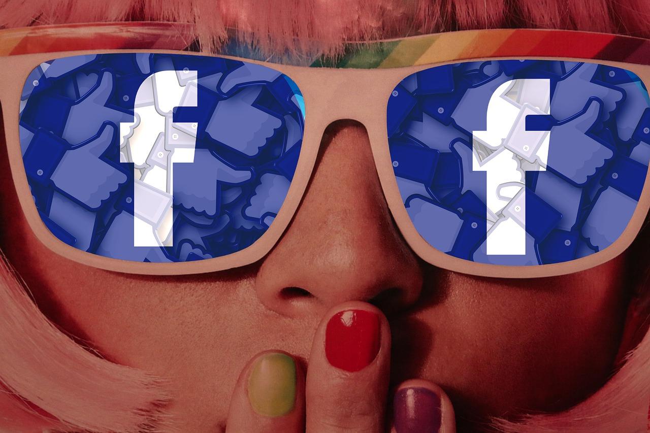 5 Consejos para Aprovechar al Máximo las Páginas de egocios de Facebook