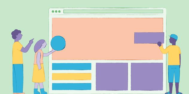 Planificación de Sitios Web: 5 Consejos para Renovar su Sitio Web
