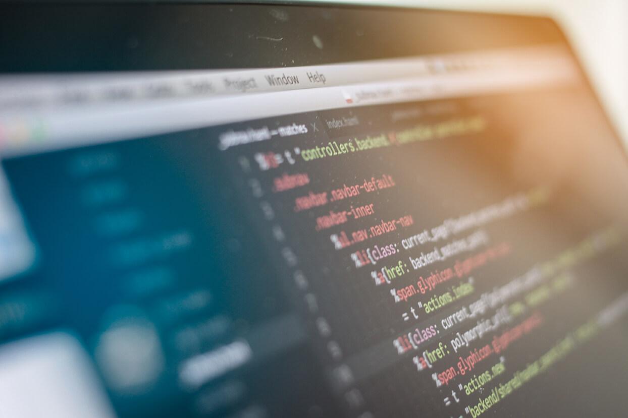 Problemas con Google a la Hora de Diseñar una Web