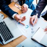 Una Guía para Principiantes de Estrategias Locales de SEO para Pequeñas Empresas