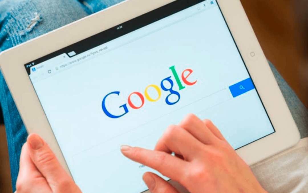 BERT de Google