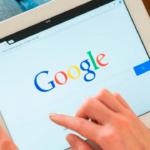 Anuncios de Display de Google
