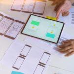 Mejores Herramientas para Mejorar la UX de tu Web