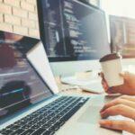 Importancia de una Buena Estructura de tu Sitio Web