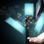 Microinteracciones en el Diseño de Aplicaciones Móviles