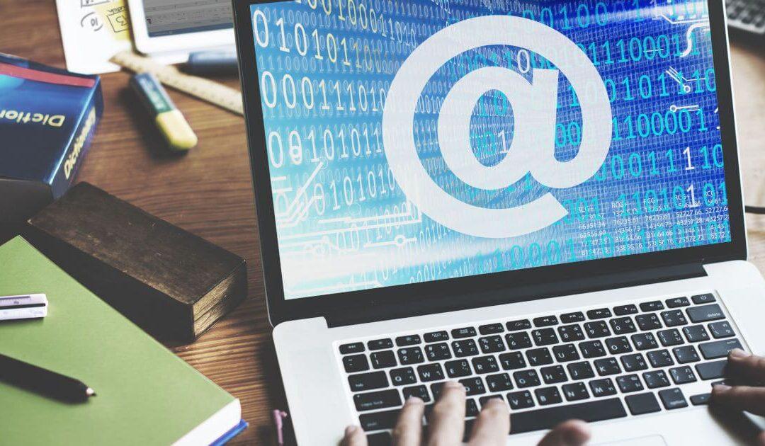 El Email Marketing, Importancia en el 2020