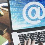 Ideas de Optimización para el Email Marketing: Tarifas Abiertas