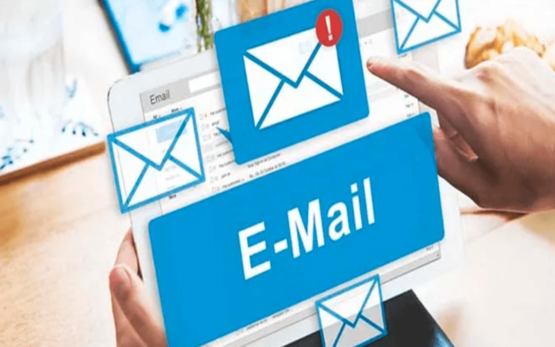 Ejemplos para Escribir Respuestas de Reconocimiento de Correo Electrónico