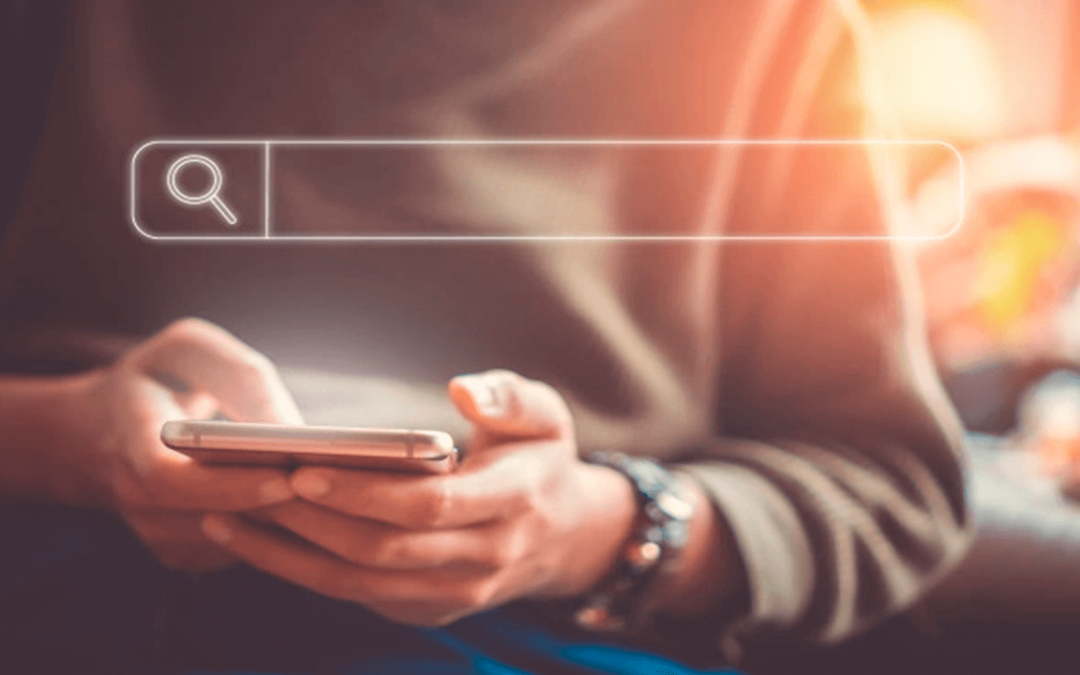 12 Formas para Mejorar la Accesibilidad de Nuestra Web