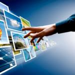 Cómo Usar la Fotografía en tu Web