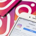 Anuncios en Instagram, Cómo Usarlos Correctamente