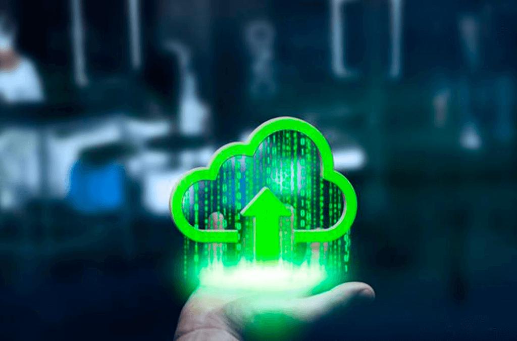 Plataformas de eCommerce en la Nube