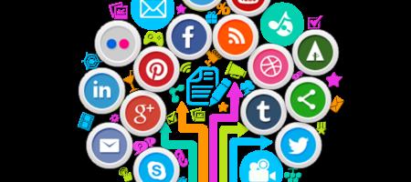 https://edyals.com/wp-content/uploads/2020/08/post-social-media-marketing-450x200.png