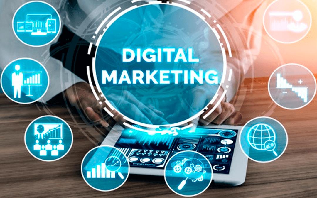 Importancia del Marketing de Afiliación