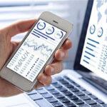 Consejos para Entender y Usar el Email Marketing